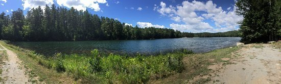 picture-of-minerva-lake