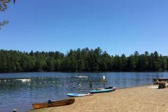 donnelly-beach-minerva-adirondacks